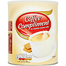 Coffee Compliment Regular 1.5kg