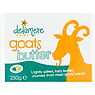 Delamere Dairy Goats Butter 250g