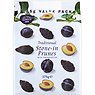 Humdinger Traditional Stone-in Prunes with Preservative 375g