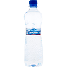 Tipperary Still Pure Irish Water 500ml
