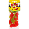 Look O Look Wine Gum Mix 180g