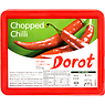 Dorot Chopped Chilli 70g
