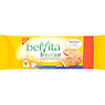 Nabisco Belvita Breakfast Biscuits 50g
