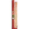 La Brea Bakery Wheat & Honey Baguettine 240g