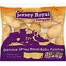 The Jersey Royal Company Genuine Jersey Royal Baby Potatoes