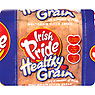 Irish Pride Healthy Grain 400g