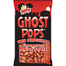 Simba Ghost Pops The Original Flavoured Maize Snack 100g
