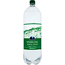 Clearview Sparkling Spring Water 2 Litres