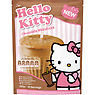 Hello Kitty Chocolate Milkshake 300g