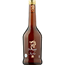Doragon Sake Rice Wine 500ml