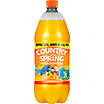 Country Spring Orange 3 Litre
