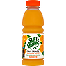 Sunmagic Fairtrade Orange Juice 500ml