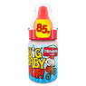 Big Baby Pop Favourites PMP 32g