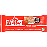 Everest Protein Snack White Chocolate & Strawberry Crisp 40g