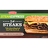 Hall's Steak Express Sub Steaks 300g