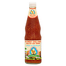 Healthy Boy Brand Thai Sweet Chilli Sauce 700ml