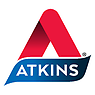 Atkins Chocolate Caramel Mousse Bars 170g