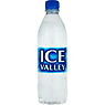 Ice Valley Natural Mineral Water Still 500ml