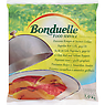 Bonduelle Frozen Grilled Red and Yellow Peppers 1.0kg