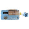 LifeFibre Co. I Love My Heart Healthy Oat Loaf 500g