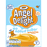 Angel Delight No Added Sugar Butterscotch Flavour Dessert 47g