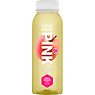Coldpress Pink Lady Apple Juice 250ml