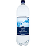 Clearview Still Spring Water 2 Litres