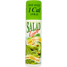 Salad Light Caesar Dressing Spray 190ml