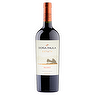 Dona Paula Estate Malbec 75cl