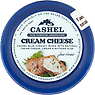 Cashel Blue Cream Cheese 200g