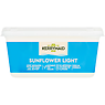 Kerrymaid Sunflower Light 500g