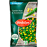 Birds Eye Garden Peas & Sweetcorn 690g