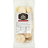 Everyday Mini Dinner Roll Selection 15 x 30g White