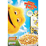 Honey Monster Puffs Limited Edition 450g