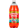Country Spring Red Lemonade 3 Litre