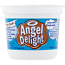 Angel Delight Chocolate Flavour Dessert Pot 70g
