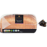 Co Op Irresistible Ancient Grains Super Seeded Farmhouse Loaf 800g