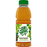 Sunmagic Fairtrade Apple Juice 500ml