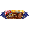 McVitie's Digestives Milk Chocolate Biscuits 266g