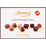 Thorntons Continental Chocolate Gift Box 142g