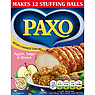 Paxo Apple, Sage & Onion Stuffing Mix 170g