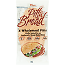Dina 6 Wholemeal Pitta Bread