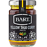 Bart Infusions Yellow Thai Curry Paste 90g