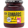 Edwards Chunky Beetroot Slices 340g