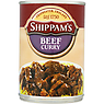 Shippam's Beef Curry 400g