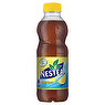 Nestea Iced Tea Lemon 500ml