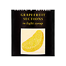 Trout Hall Grapefruit Sections in Light Syrup 539g