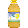 Bunge Cereol Pure Sunflower Oil 5 Litres