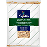 Frigodan Deep-Frozen Pre-Fried Sliced Onions 1000g