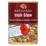 Red Lion Foods Irish Stew 392g